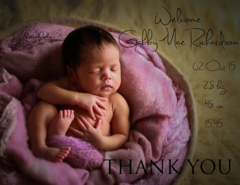 1q4a6962-edit-4-jpg-welcome-thank-you-promo-post-card