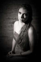 NerineParkinPhotography