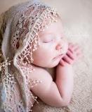 Deborah Joy Parkin Newborn-3