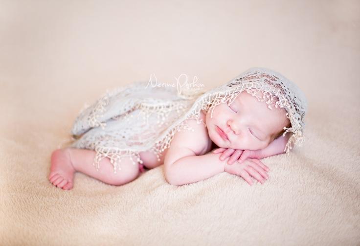Deborah Joy Parkin Newborn-4