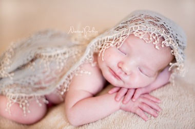 Deborah Joy Parkin Newborn-6